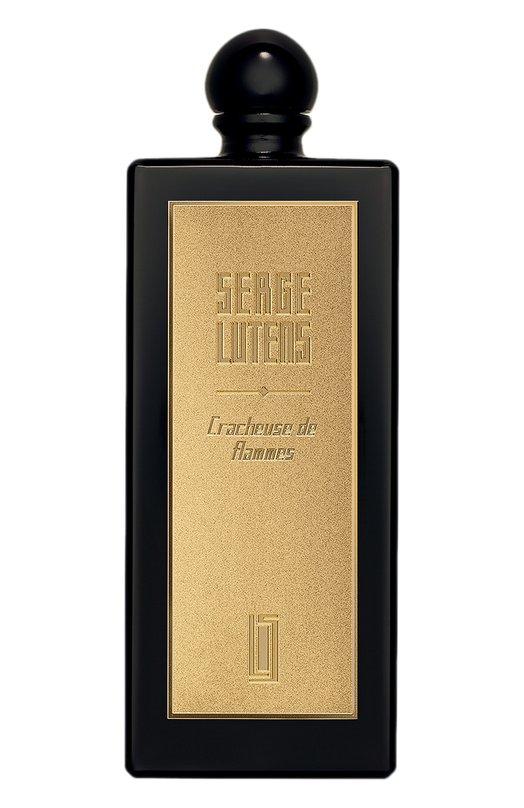 Парфюмерная вода Cracheuse De Flammes Serge Lutens 1231615_SL