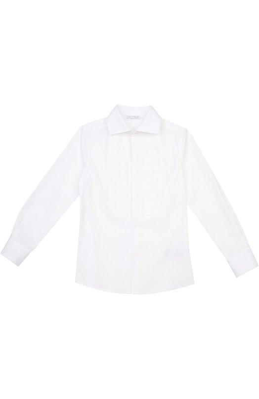 Рубашка Dolce & Gabbana 0131/L41S36/FUEAJ/2-6