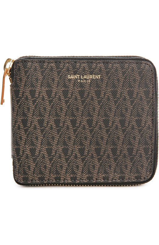 Портмоне Saint Laurent 396936/GIT1J