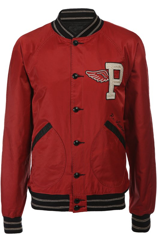 Куртка Polo Ralph LaurenКуртки<br><br><br>Российский размер RU: 54<br>Пол: Мужской<br>Возраст: Взрослый<br>Размер производителя vendor: XL<br>Материал: Хлопок: 60%; Полиамид: 40%;<br>Цвет: Темно-синий