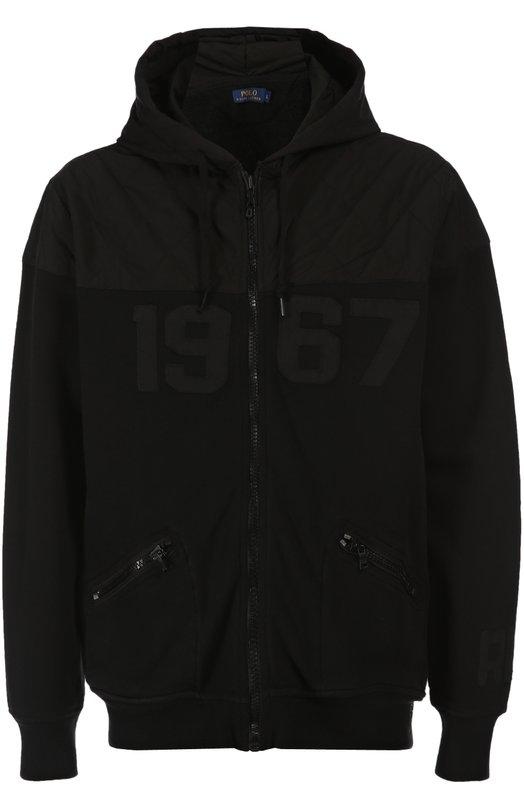 Куртка Polo Ralph Lauren A15/KFCB3/BGR0F