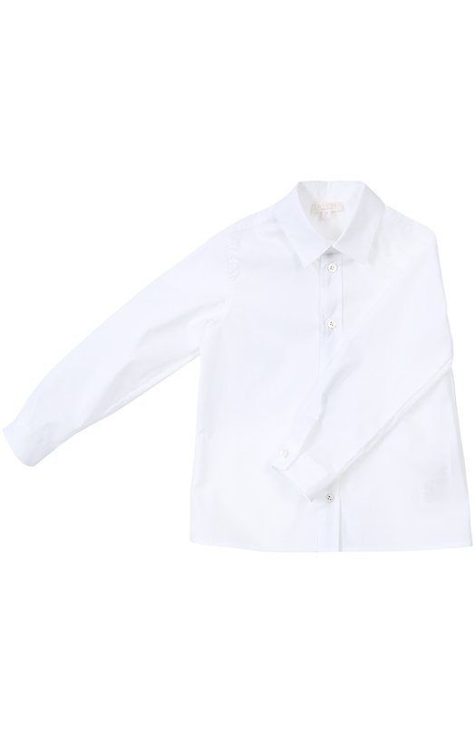 Рубашка Gucci 322187/XB365