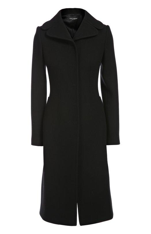 Пальто Dolce & Gabbana 0102/F0027T/FU3J0