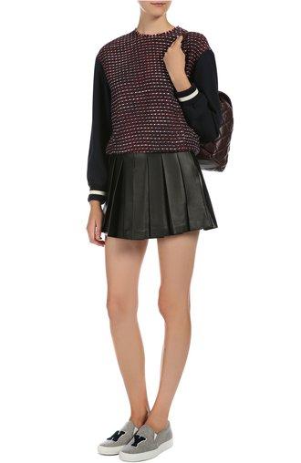 Блузки для подростков девочек доставка