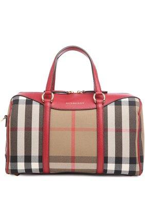 Купить сумки BURBERRY Барбери в интернет