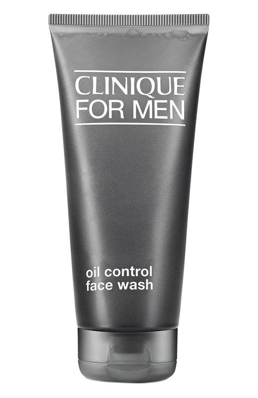 Жидкое мыло для жирной кожи Clinique Z4KJ-01