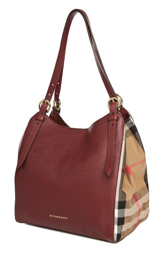 Купить сумки burberry барбери женское пальто фабрика каляев