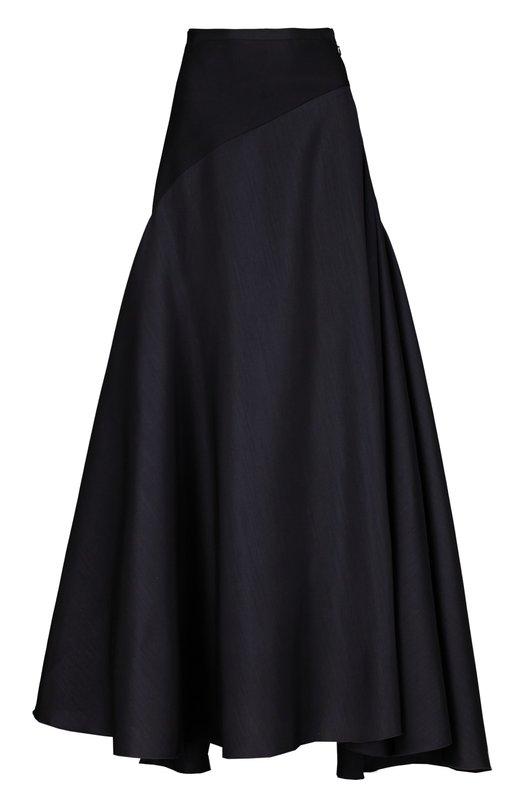 Вечерняя юбка Lanvin RW-ST4080-2777-A15