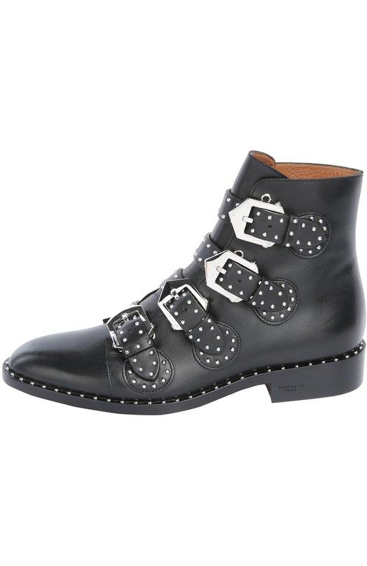 ������� Givenchy BE0/8143/004