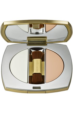База под макияж Ultra Radiance Light Estée Lauder | Фото №1