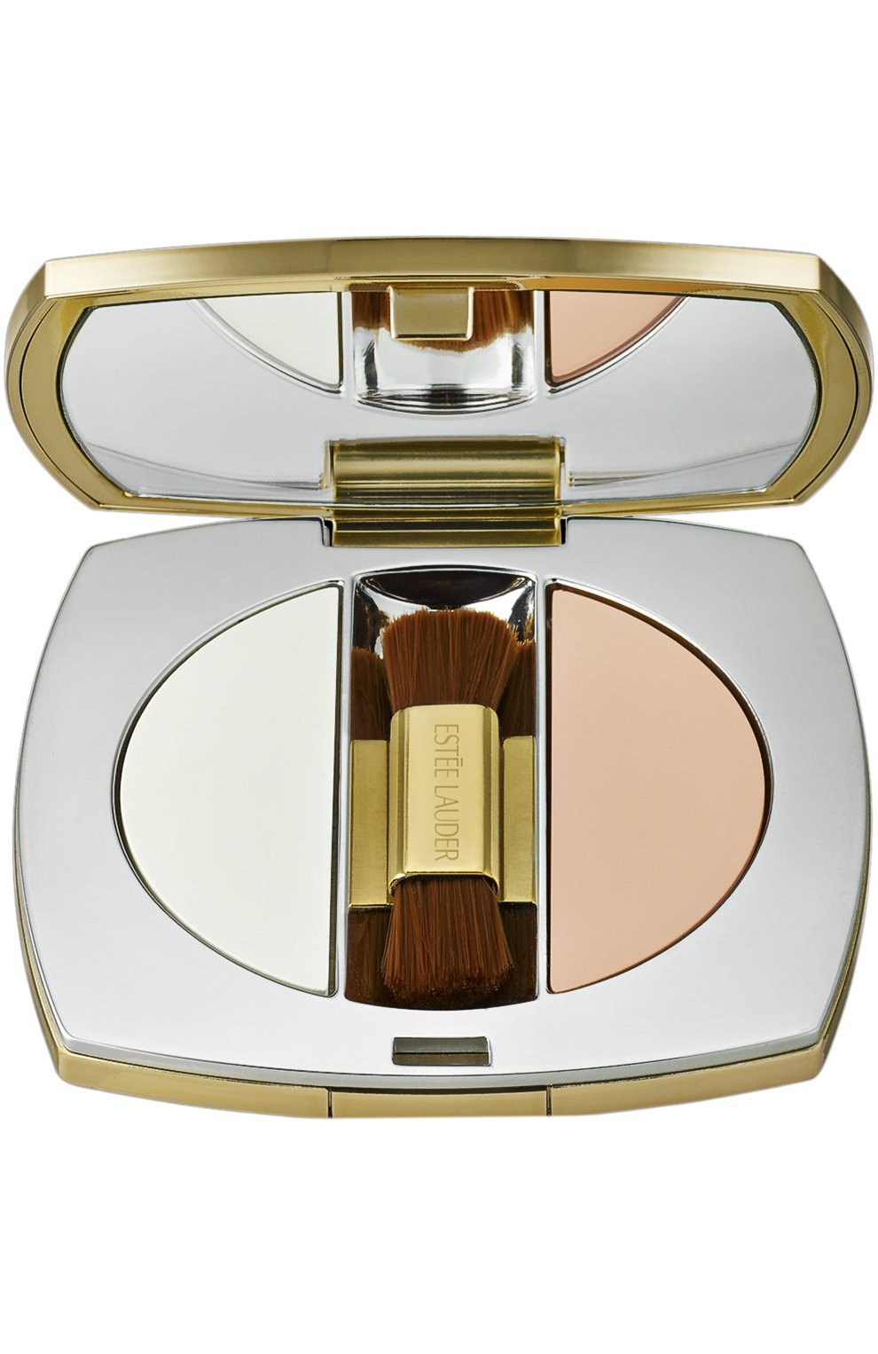 База под макияж Ultra Radiance Light Estée Lauder | Фото №2