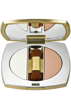 База под макияж Ultra Radiance Light / Medium Estée Lauder | Фото №1