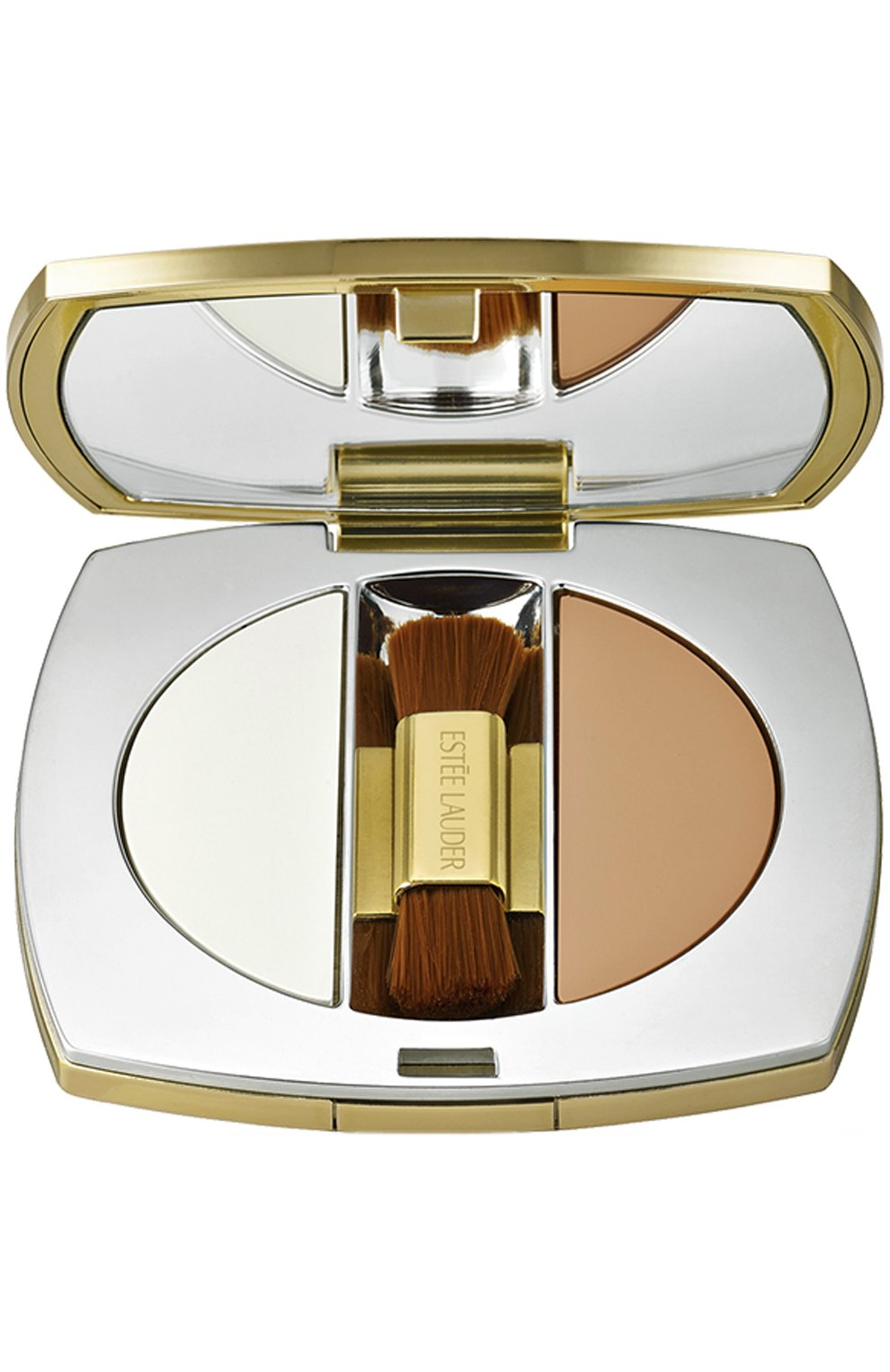 База под макияж Ultra Radiance Medium Estée Lauder | Фото №1