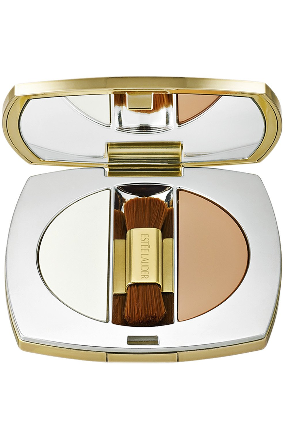 База под макияж Ultra Radiance Medium Estée Lauder | Фото №2