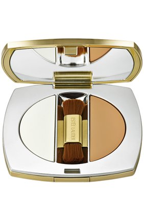 База под макияж Ultra Radiance Medium/Deep Estée Lauder | Фото №1
