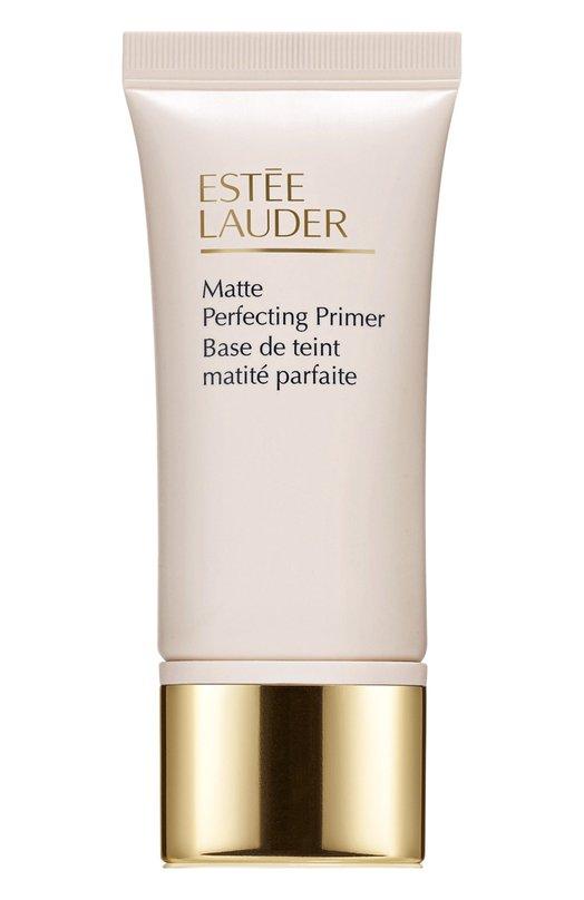 База под макияж матирующая Estee Lauder Y02H-01