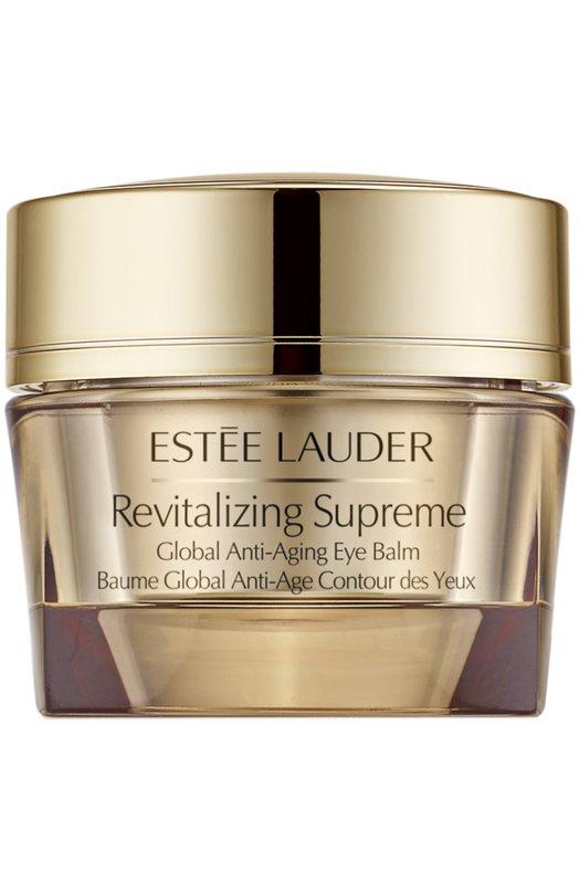 Бальзам для кожи вокруг глаз для сохранения молодости Estee Lauder Y81E-01