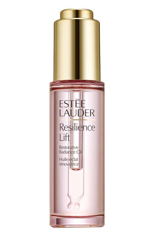 Восстанавливающее масло, придающее сияние Estee Lauder R4NH-01