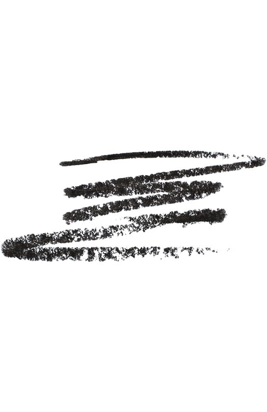 Карандаш для глаз Blackened Black Estee Lauder Y3NY-01