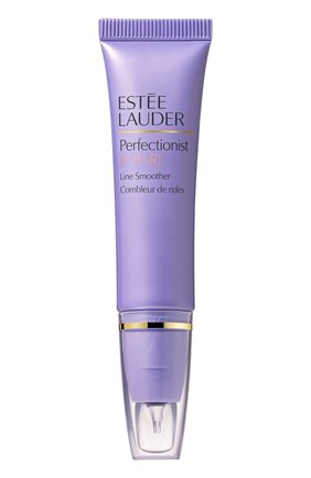 Корректор морщин Perfectionist Estée Lauder #color# | Фото №1