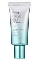 Крем Beauty Benefit Clear Difference SPF 35, оттенок Deep