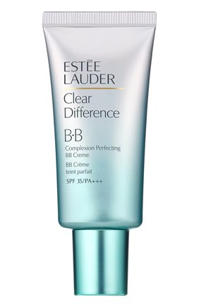 Крем Beauty Benefit Clear Difference SPF 35, оттенок Deep Estée Lauder #color# | Фото №1