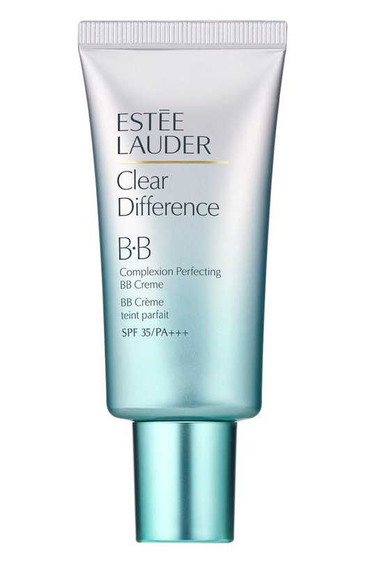Крем Beauty Benefit Clear Difference SPF 35, оттенок Deep Estee Lauder YT2Y-03