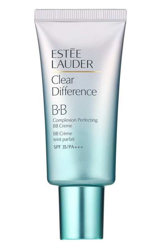 Крем Beauty Benefit Clear Difference SPF 35, оттенок Medium Estee Lauder YT2Y-02