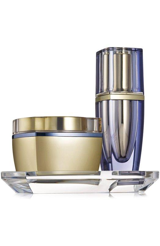 Крем и ночная сыворотка для лица Estee Lauder WP0F-01