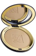 Матирующая пудра Double Matte Pressed Powder, Medium Estée Lauder | Фото №1