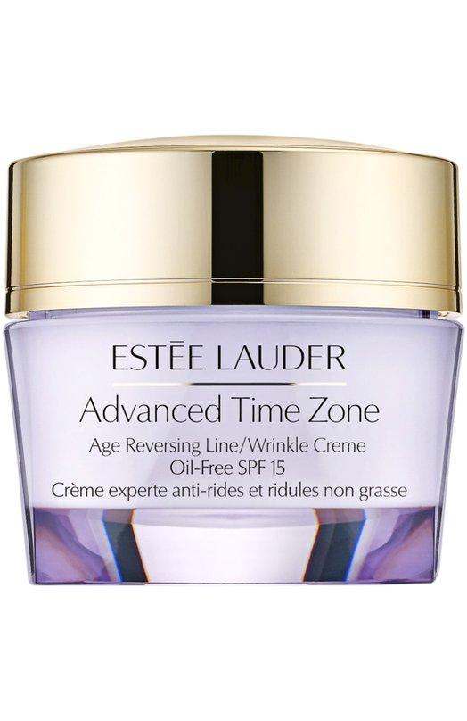 Обезжиренный крем для борьбы с морщинами Advanced Time Zone Estee Lauder YFF5-01