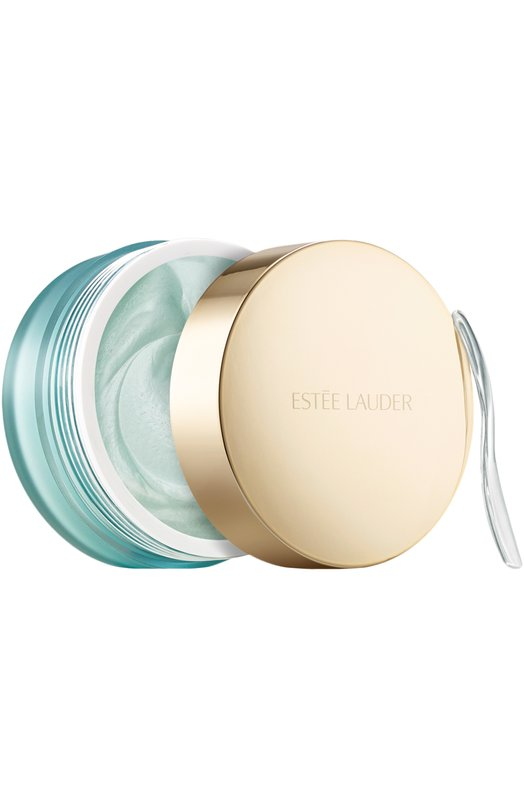 Очищающая маска Clear Difference Purifying Exfoliating Mask Estee Lauder YWR5-01
