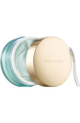 Очищающая маска Clear Difference Purifying Exfoliating Mask Estée Lauder | Фото №1