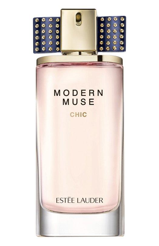 Парфюмерная вода-спрей Modern Muse Chic Estee Lauder YYKN-01