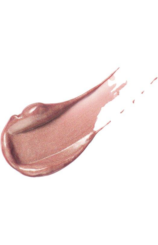 Помада для губ Pure Color Crystal Lipstick Tiramisu Est?e LauderПомады для губ<br>Подарок за покупку средств Est?e Lauder на сумму от 9500 р.<br><br>Объем мл: 0<br>Пол: Женский<br>Возраст: Взрослый<br>Цвет: Бесцветный