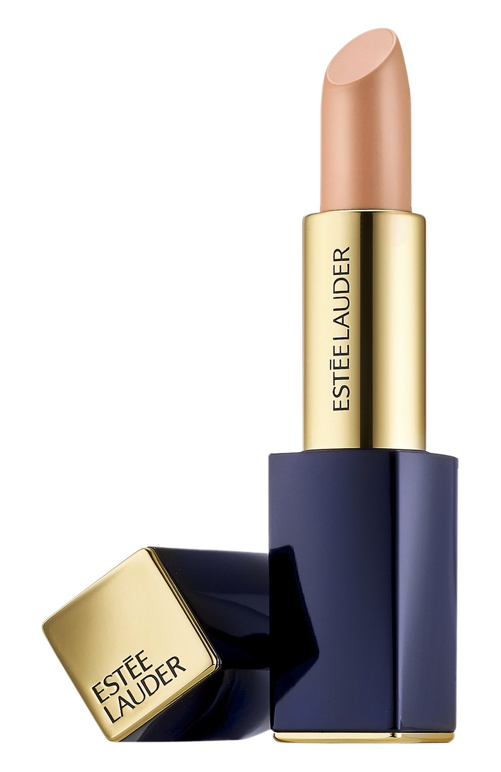 Помада для губ Pure Color Envy Sculpting Lipstick Alluring Estée Lauder | Фото №1
