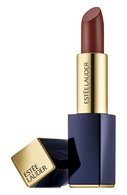 Помада для губ Pure Color Envy Sculpting Lipstick Decadent Estée Lauder | Фото №1