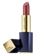 Помада для губ Pure Color Envy Sculpting Lipstick Dynamic Estée Lauder | Фото №1