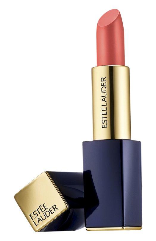Помада для губ Pure Color Envy Sculpting Lipstick Eccentric Est?e LauderПомады для губ<br>Подарок за покупку средств Est?e Lauder на сумму от 9500 р.<br><br>Объем мл: 0<br>Пол: Женский<br>Возраст: Взрослый<br>Цвет: Бесцветный