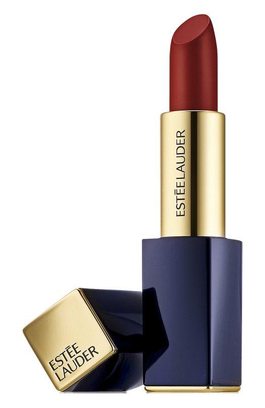 Помада для губ Pure Color Envy Sculpting Lipstick Emotional Estee Lauder YJRR-15