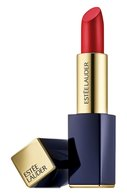 Помада для губ Pure Color Envy Sculpting Lipstick Envious Estée Lauder | Фото №1
