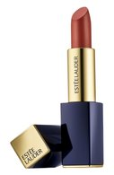 Помада для губ Pure Color Envy Sculpting Lipstick Fierce Estée Lauder | Фото №1