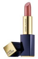 Помада для губ Pure Color Envy Sculpting Lipstick Impulsive