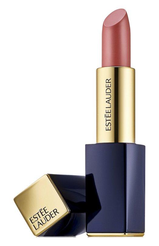 Помада для губ Pure Color Envy Sculpting Lipstick Impulsive Est?e LauderПомады для губ<br>Подарок за покупку средств Est?e Lauder на сумму от 9500 р.<br><br>Объем мл: 0<br>Пол: Женский<br>Возраст: Взрослый<br>Цвет: Бесцветный