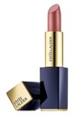 Помада для губ Pure Color Envy Sculpting Lipstick Impulsive Estée Lauder | Фото №2