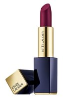 Помада для губ Pure Color Envy Sculpting Lipstick Insolent Plum Estée Lauder | Фото №1