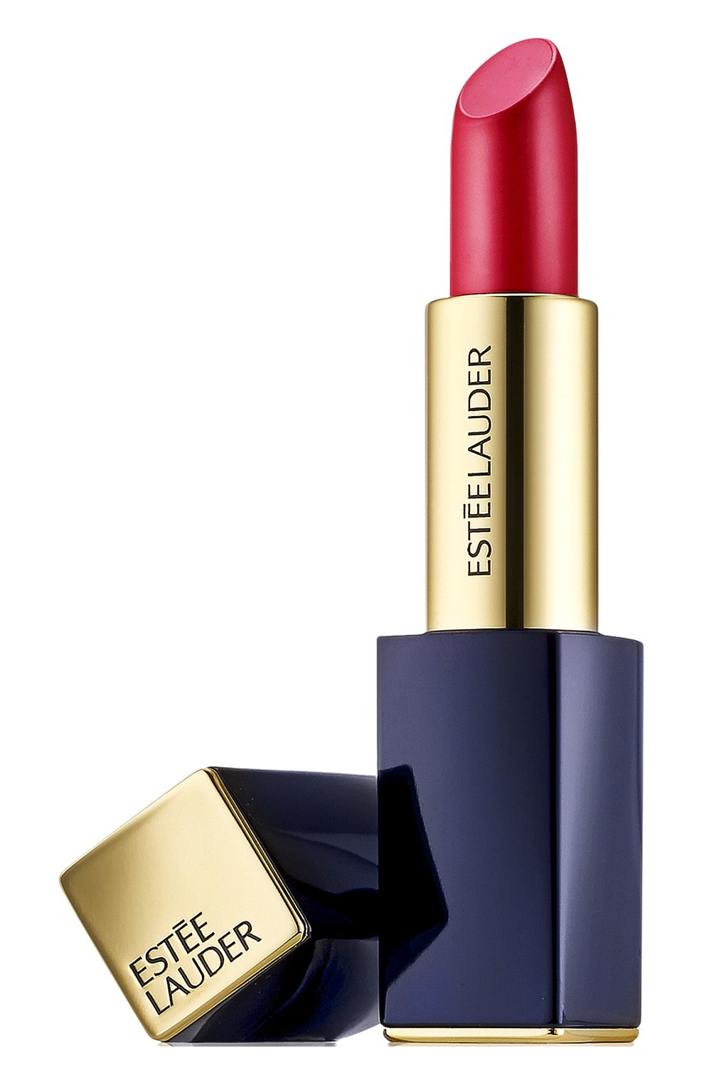 Помада для губ Pure Color Envy Sculpting Lipstick Jealous Estée Lauder | Фото №2