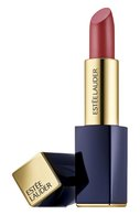 Помада для губ Pure Color Envy Sculpting Lipstick Rebellious Rose Estée Lauder | Фото №1
