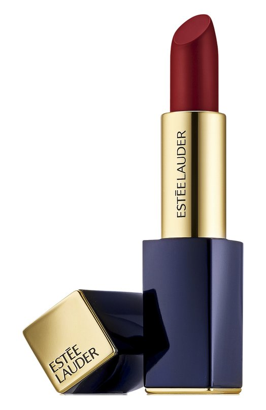 Помада для губ Pure Color Envy Sculpting Lipstick Red Ego Est?e LauderПомады для губ<br>Подарок за покупку средств Est?e Lauder на сумму от 9500 р.<br><br>Объем мл: 0<br>Пол: Женский<br>Возраст: Взрослый<br>Цвет: Бесцветный