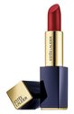 Помада для губ Pure Color Envy Sculpting Lipstick Vengeful Red Estée Lauder | Фото №1